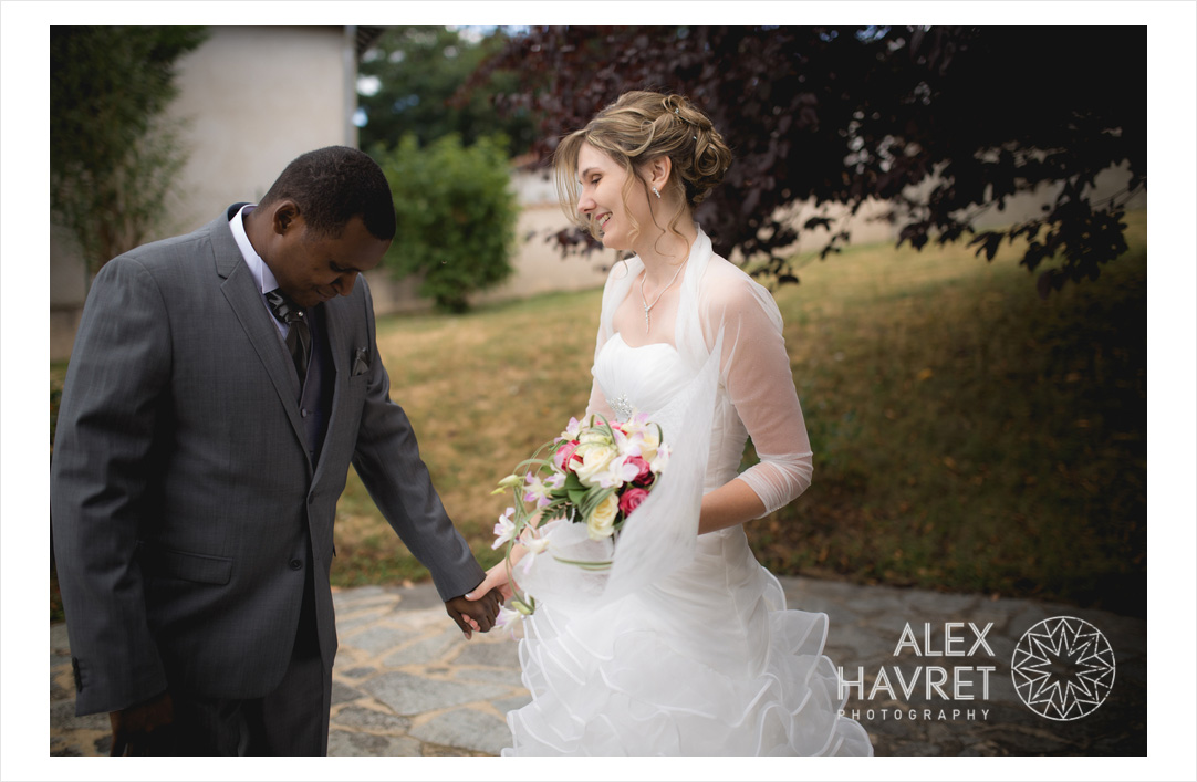 alexhreportages-alex_havret_photography-photographe-mariage-lyon-london-france-IMG_2080
