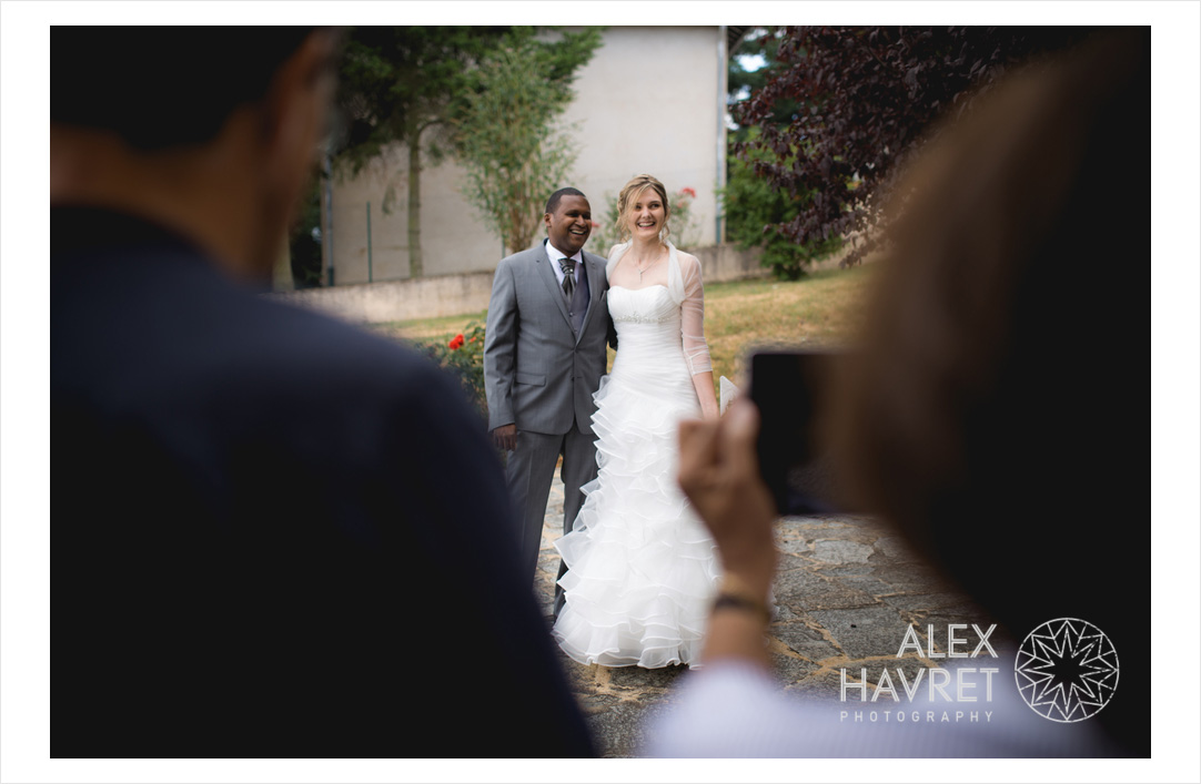 alexhreportages-alex_havret_photography-photographe-mariage-lyon-london-france-IMG_2099