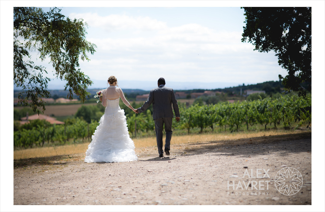 alexhreportages-alex_havret_photography-photographe-mariage-lyon-london-france-IMG_2127