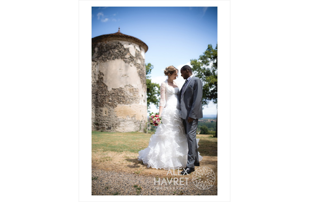 alexhreportages-alex_havret_photography-photographe-mariage-lyon-london-france-IMG_2164