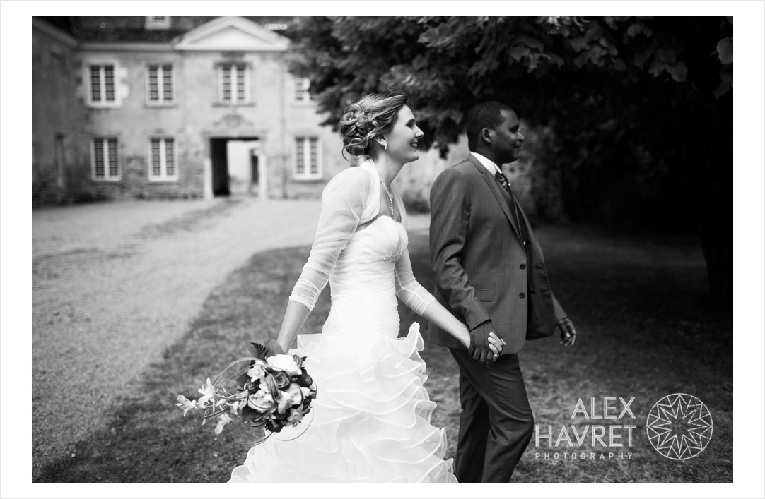 alexhreportages-alex_havret_photography-photographe-mariage-lyon-london-france-IMG_2184
