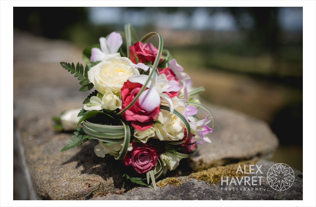 alexhreportages-alex_havret_photography-photographe-mariage-lyon-london-france-IMG_2197