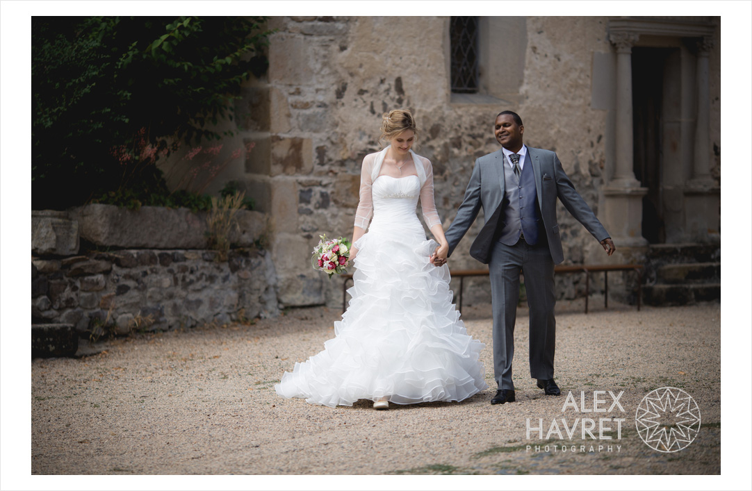 alexhreportages-alex_havret_photography-photographe-mariage-lyon-london-france-IMG_2215