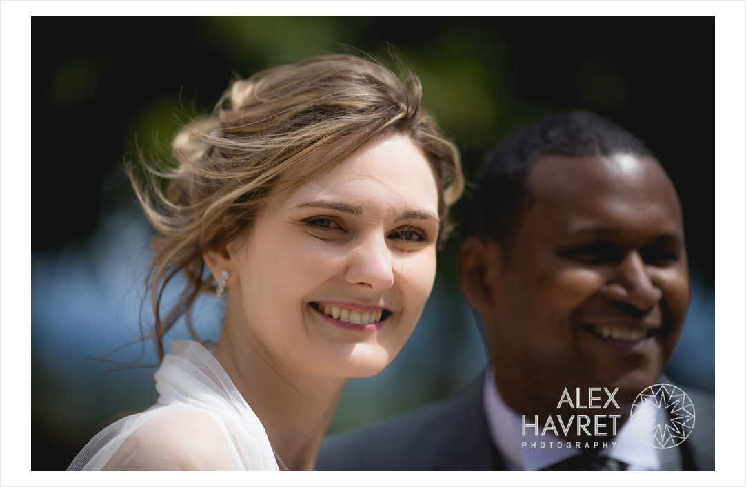 alexhreportages-alex_havret_photography-photographe-mariage-lyon-london-france-IMG_2280