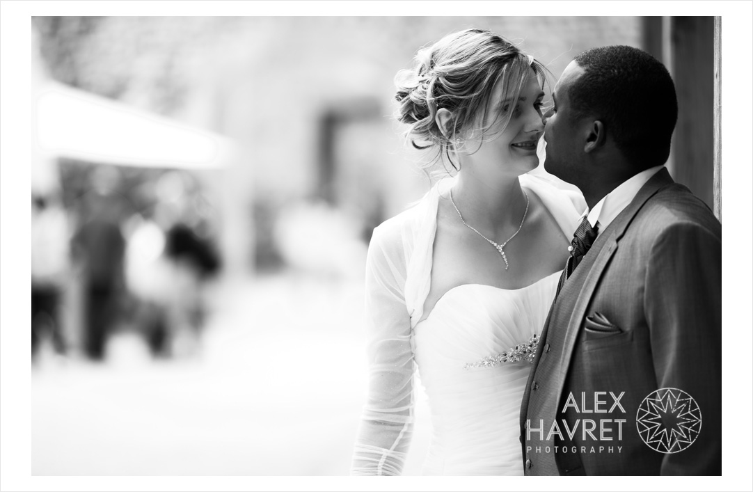 alexhreportages-alex_havret_photography-photographe-mariage-lyon-london-france-IMG_2318