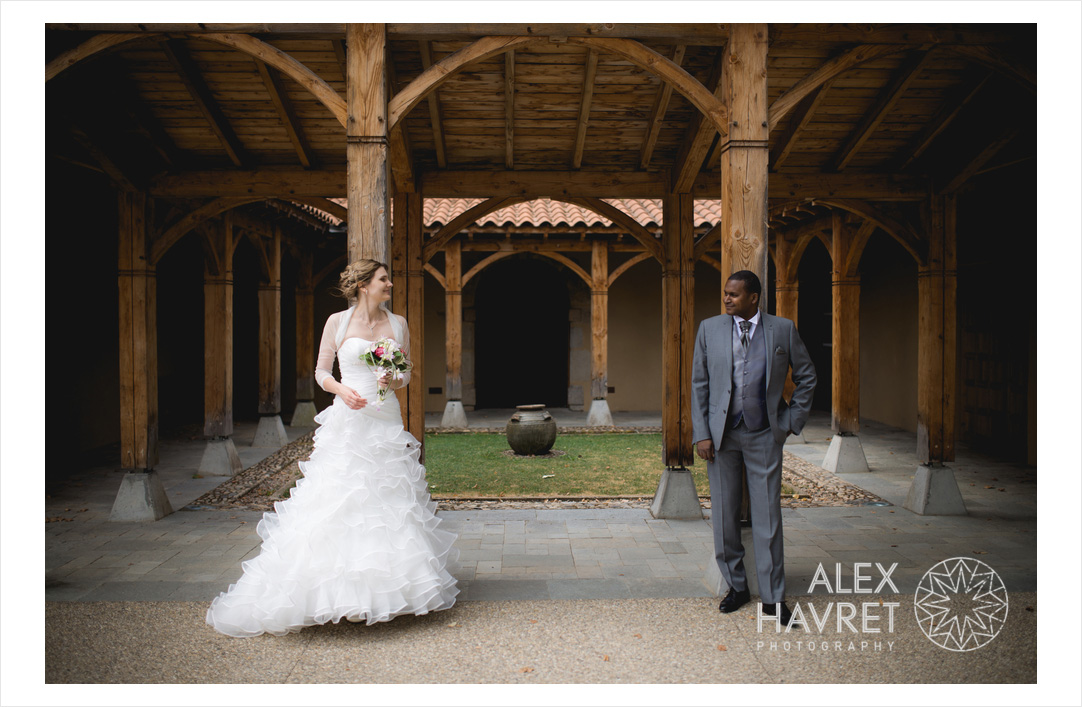 alexhreportages-alex_havret_photography-photographe-mariage-lyon-london-france-IMG_2328