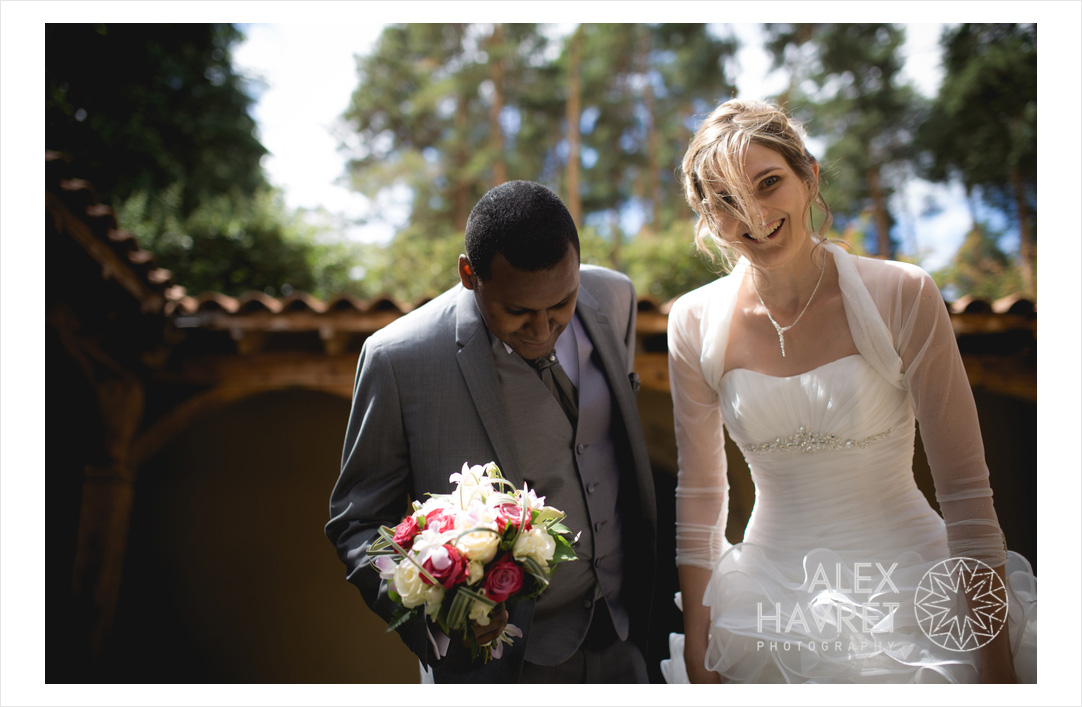 alexhreportages-alex_havret_photography-photographe-mariage-lyon-london-france-IMG_2357