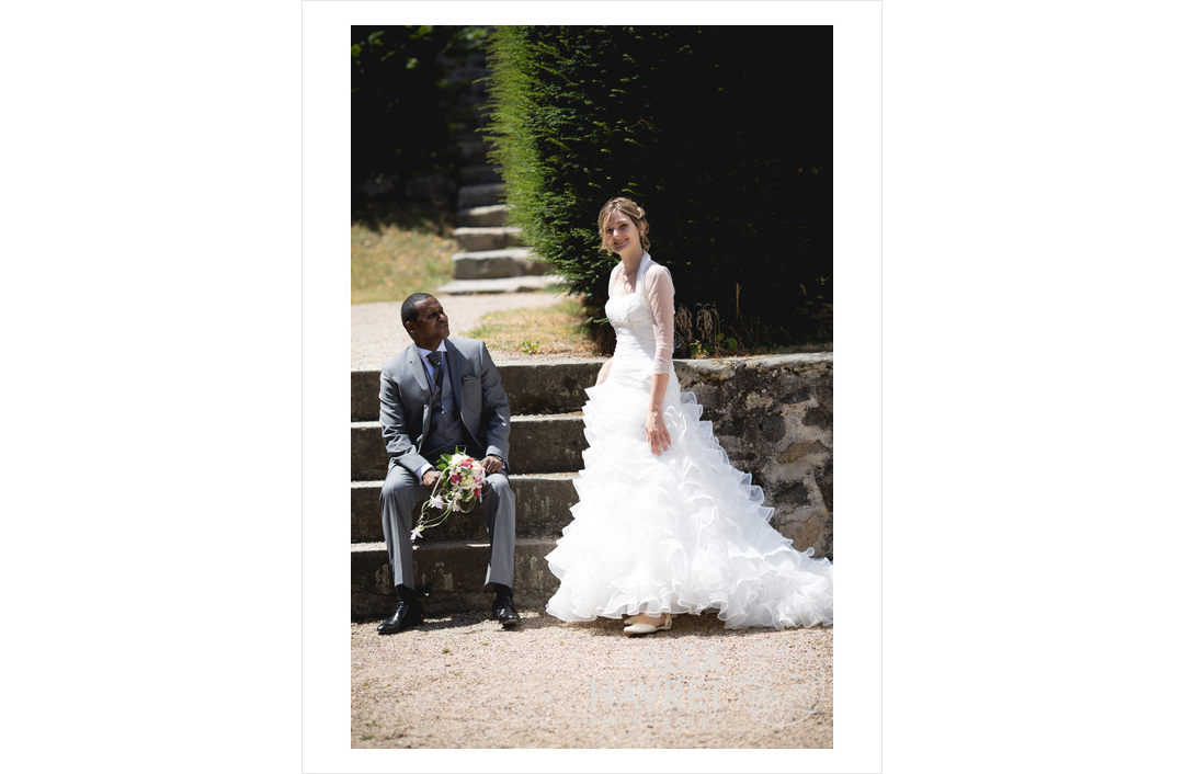alexhreportages-alex_havret_photography-photographe-mariage-lyon-london-france-IMG_2466
