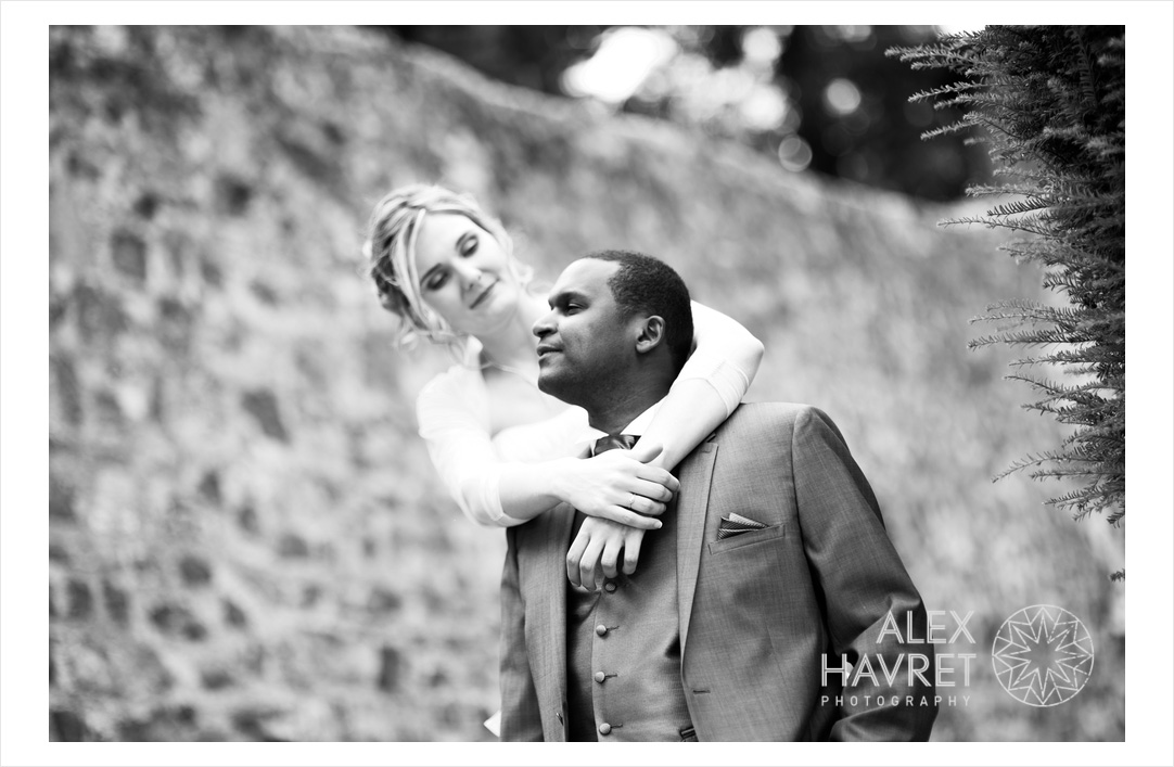 alexhreportages-alex_havret_photography-photographe-mariage-lyon-london-france-IMG_2492