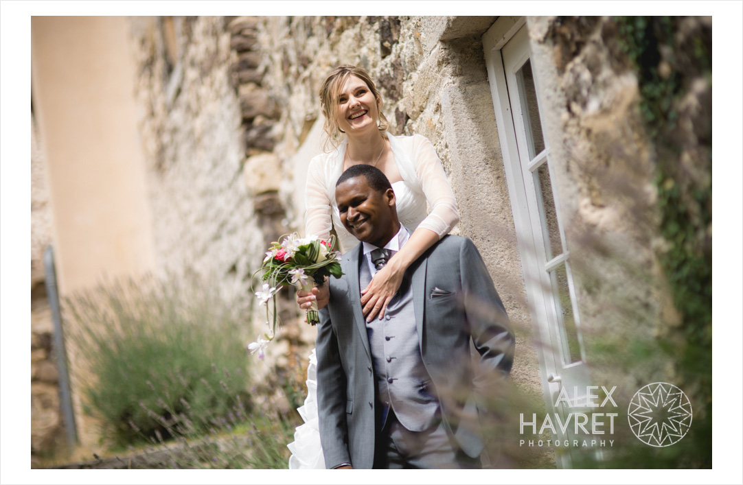 alexhreportages-alex_havret_photography-photographe-mariage-lyon-london-france-IMG_2540