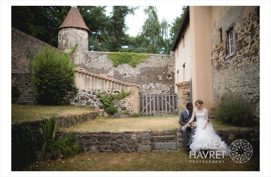 alexhreportages-alex_havret_photography-photographe-mariage-lyon-london-france-IMG_2572