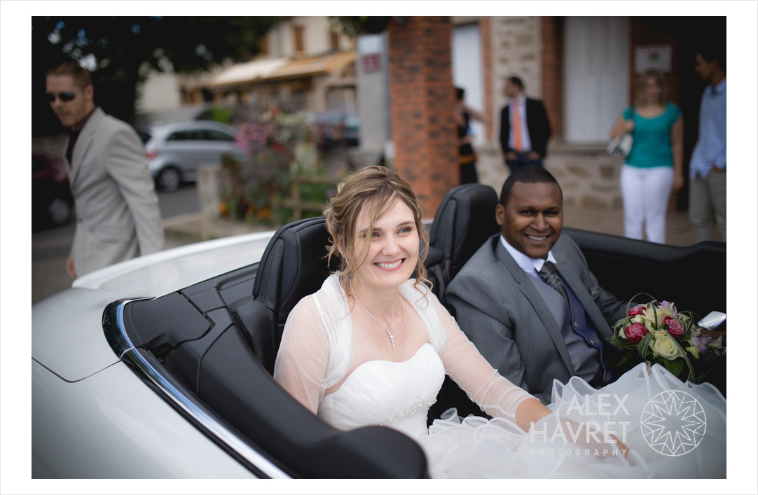 alexhreportages-alex_havret_photography-photographe-mariage-lyon-london-france-IMG_2657