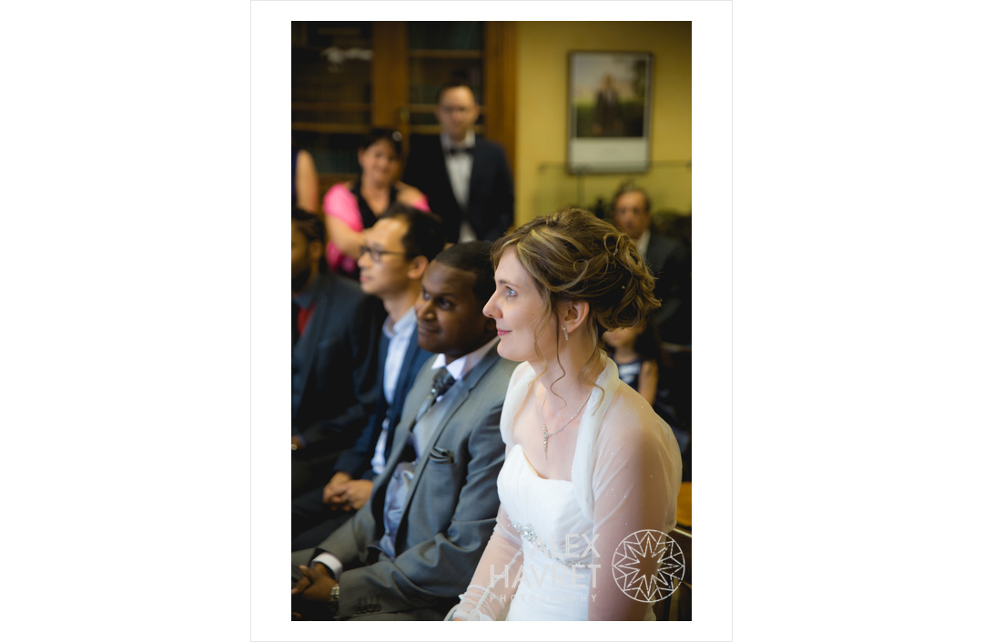 alexhreportages-alex_havret_photography-photographe-mariage-lyon-london-france-IMG_2707