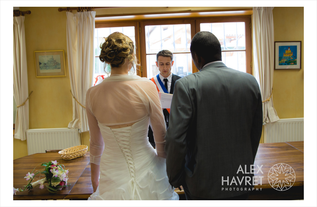 alexhreportages-alex_havret_photography-photographe-mariage-lyon-london-france-IMG_2782