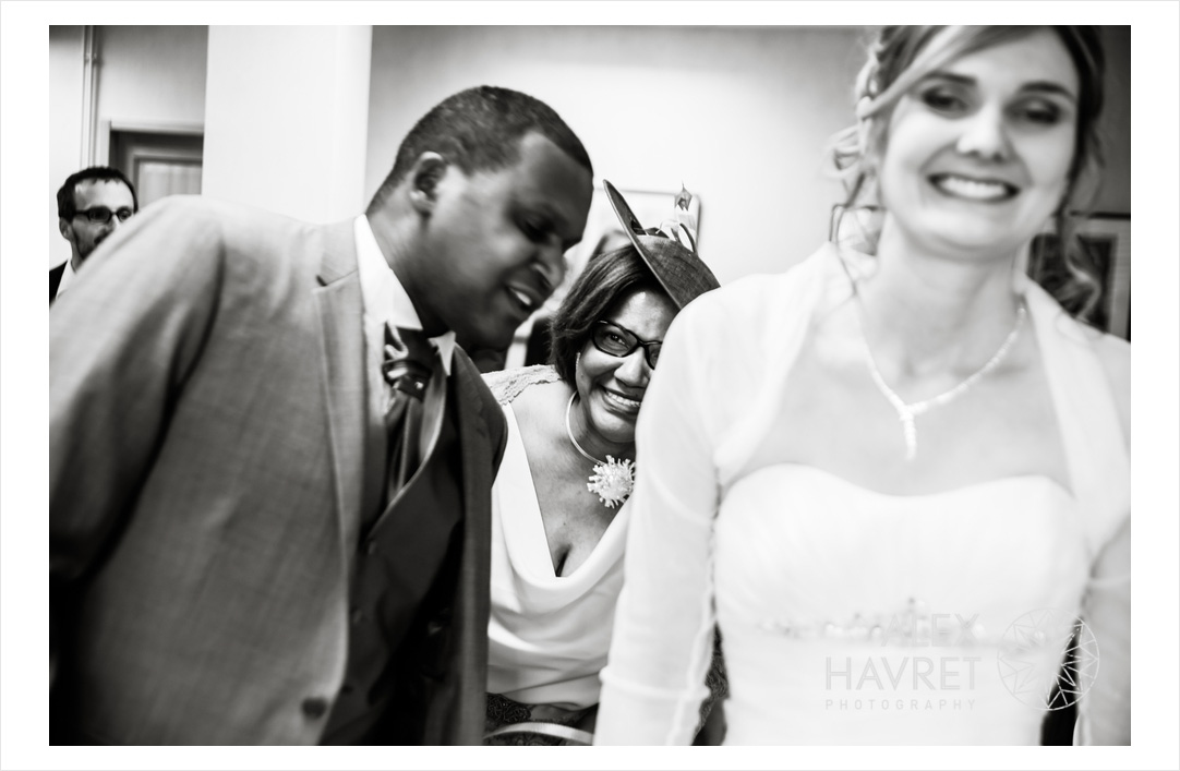 alexhreportages-alex_havret_photography-photographe-mariage-lyon-london-france-IMG_2785