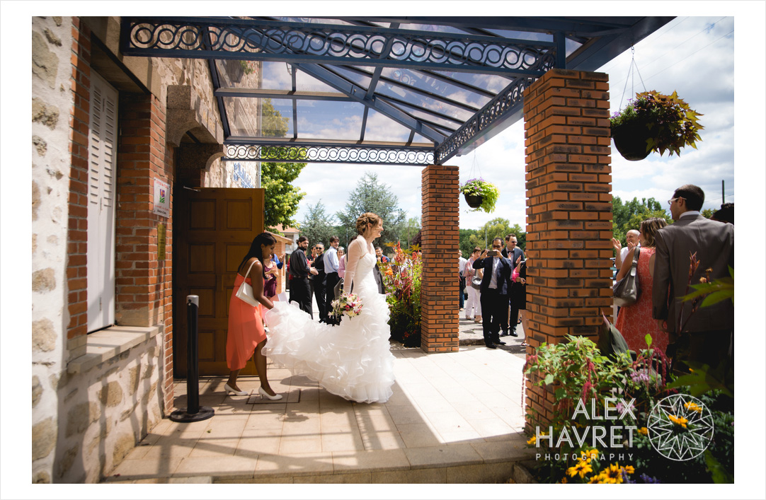 alexhreportages-alex_havret_photography-photographe-mariage-lyon-london-france-IMG_2847