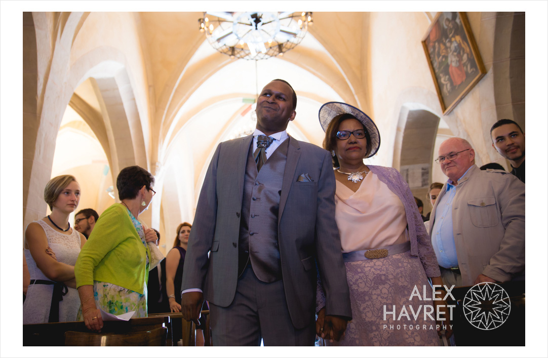 alexhreportages-alex_havret_photography-photographe-mariage-lyon-london-france-IMG_2966