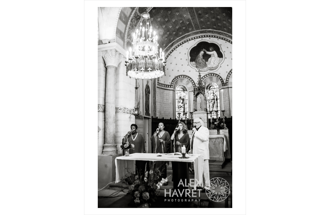 alexhreportages-alex_havret_photography-photographe-mariage-lyon-london-france-IMG_2968