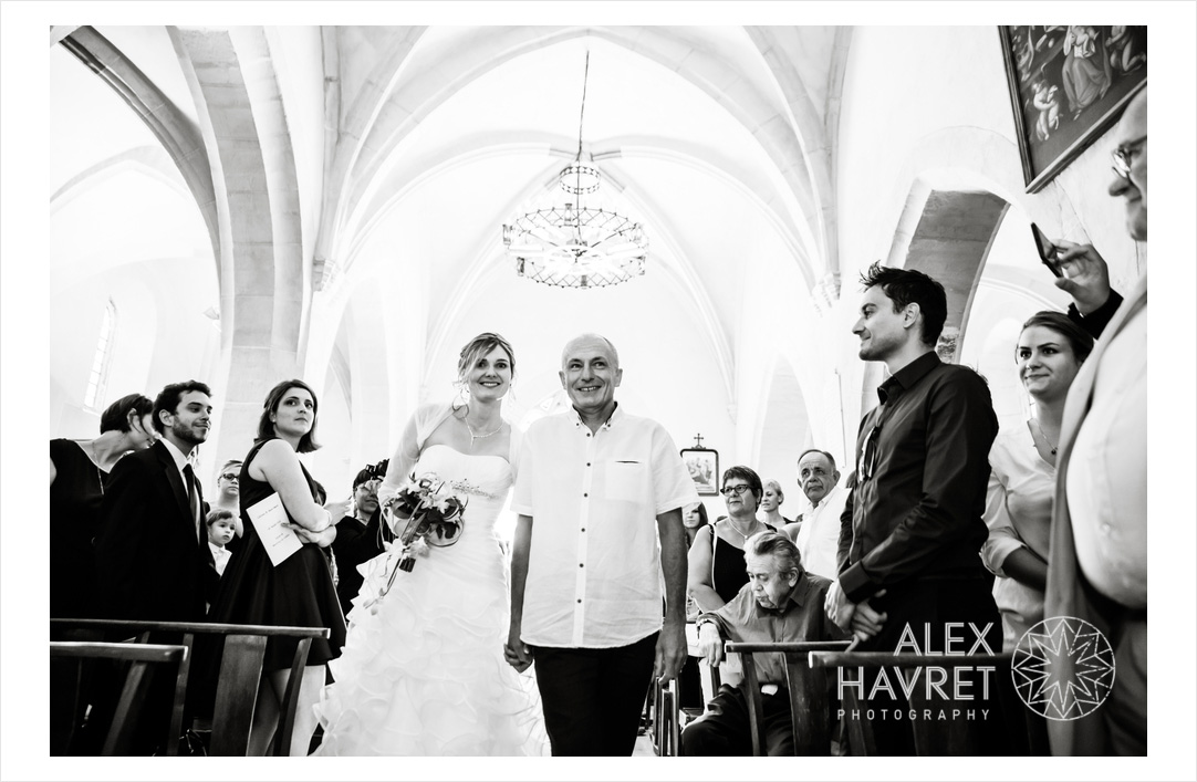 alexhreportages-alex_havret_photography-photographe-mariage-lyon-london-france-IMG_2987