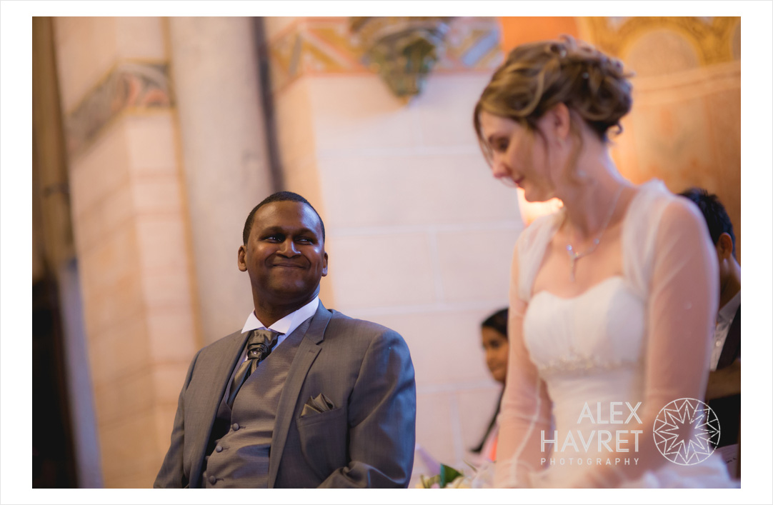 alexhreportages-alex_havret_photography-photographe-mariage-lyon-london-france-IMG_3008
