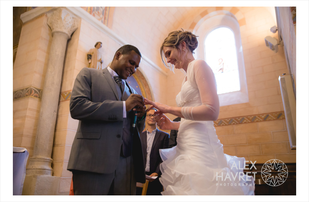 alexhreportages-alex_havret_photography-photographe-mariage-lyon-london-france-IMG_3117