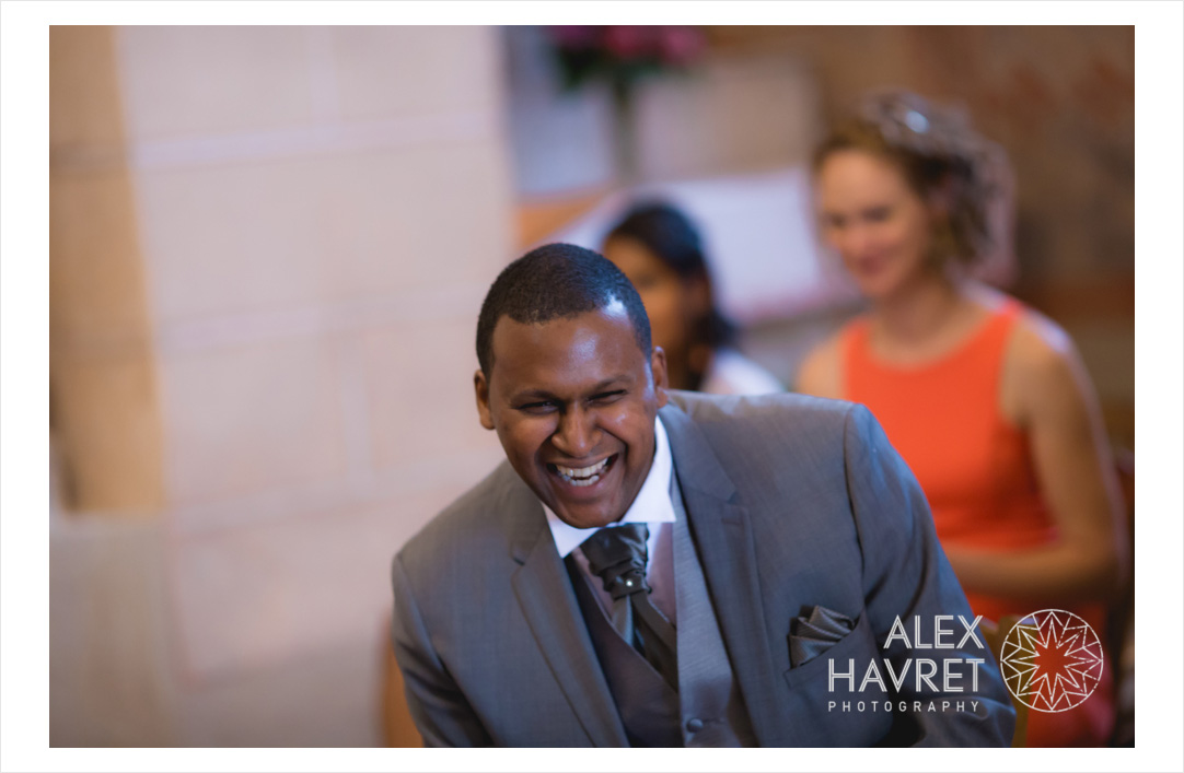 alexhreportages-alex_havret_photography-photographe-mariage-lyon-london-france-IMG_3161