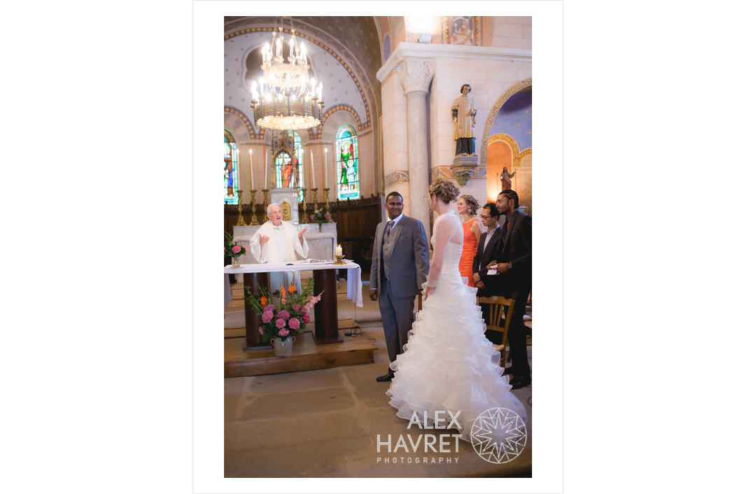 alexhreportages-alex_havret_photography-photographe-mariage-lyon-london-france-IMG_3195
