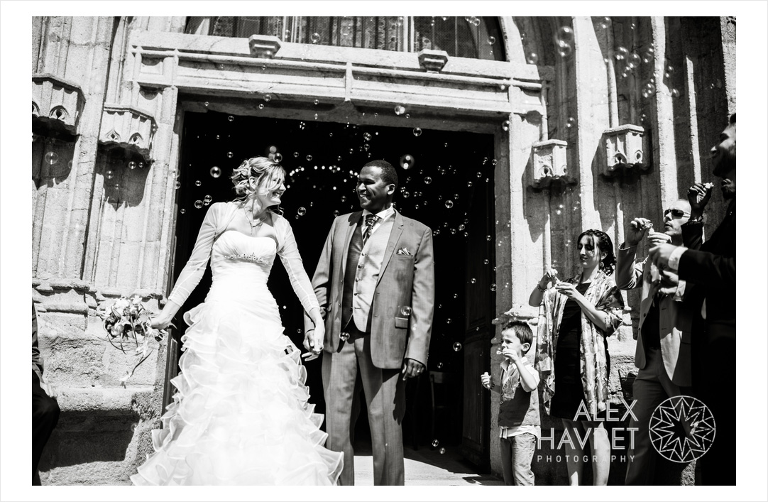 alexhreportages-alex_havret_photography-photographe-mariage-lyon-london-france-IMG_3313