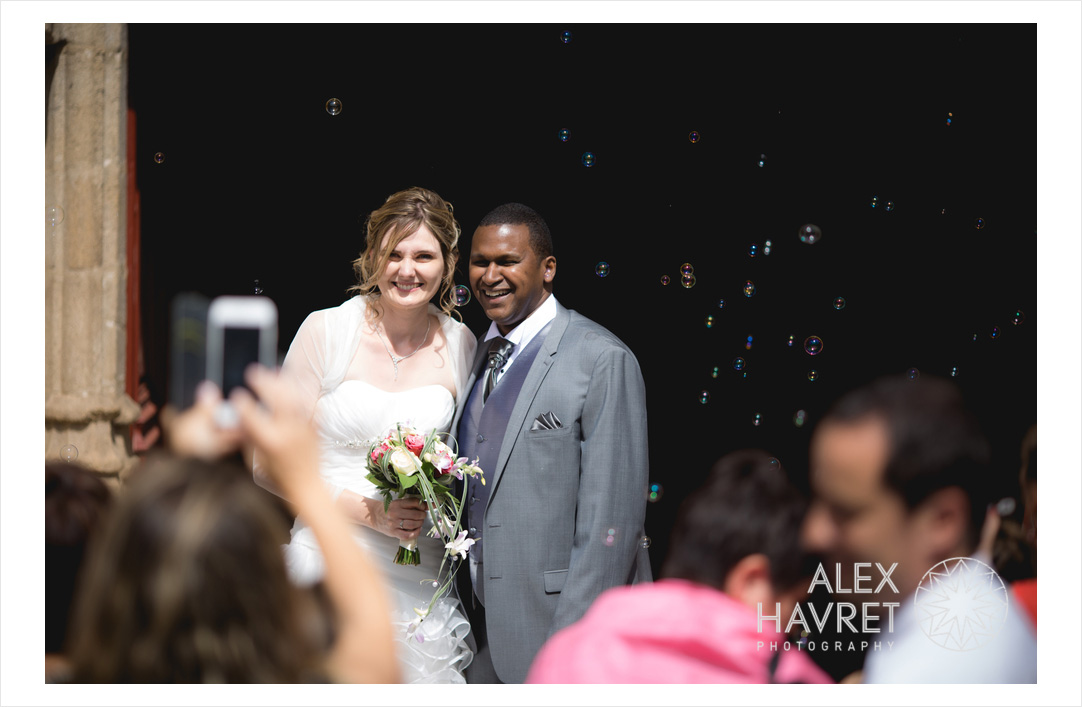 alexhreportages-alex_havret_photography-photographe-mariage-lyon-london-france-IMG_3350