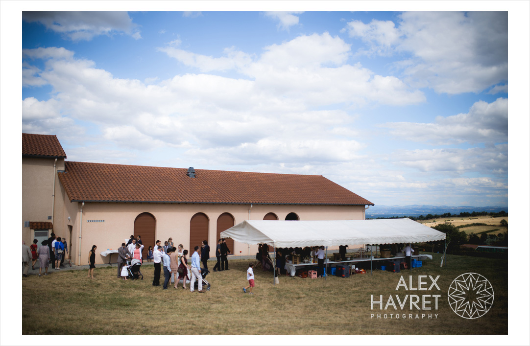 alexhreportages-alex_havret_photography-photographe-mariage-lyon-london-france-IMG_3448