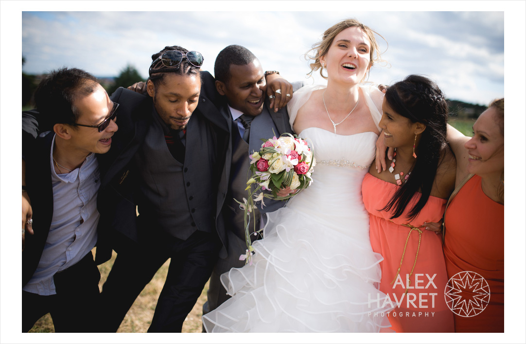 alexhreportages-alex_havret_photography-photographe-mariage-lyon-london-france-IMG_3572