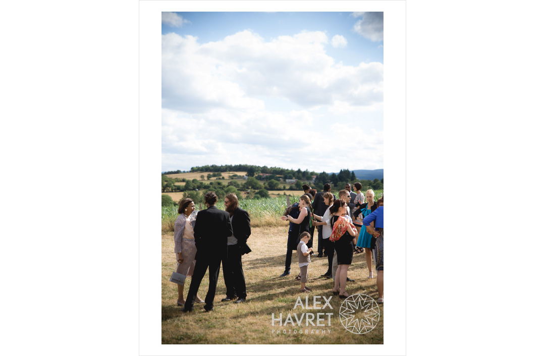alexhreportages-alex_havret_photography-photographe-mariage-lyon-london-france-IMG_3619