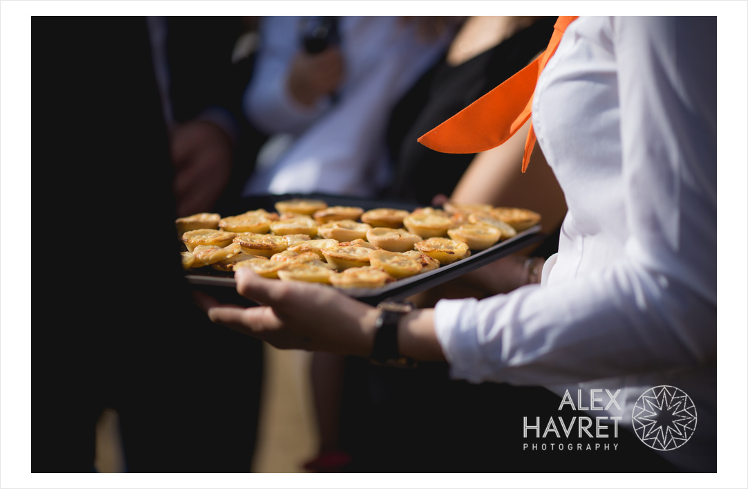 alexhreportages-alex_havret_photography-photographe-mariage-lyon-london-france-IMG_3843