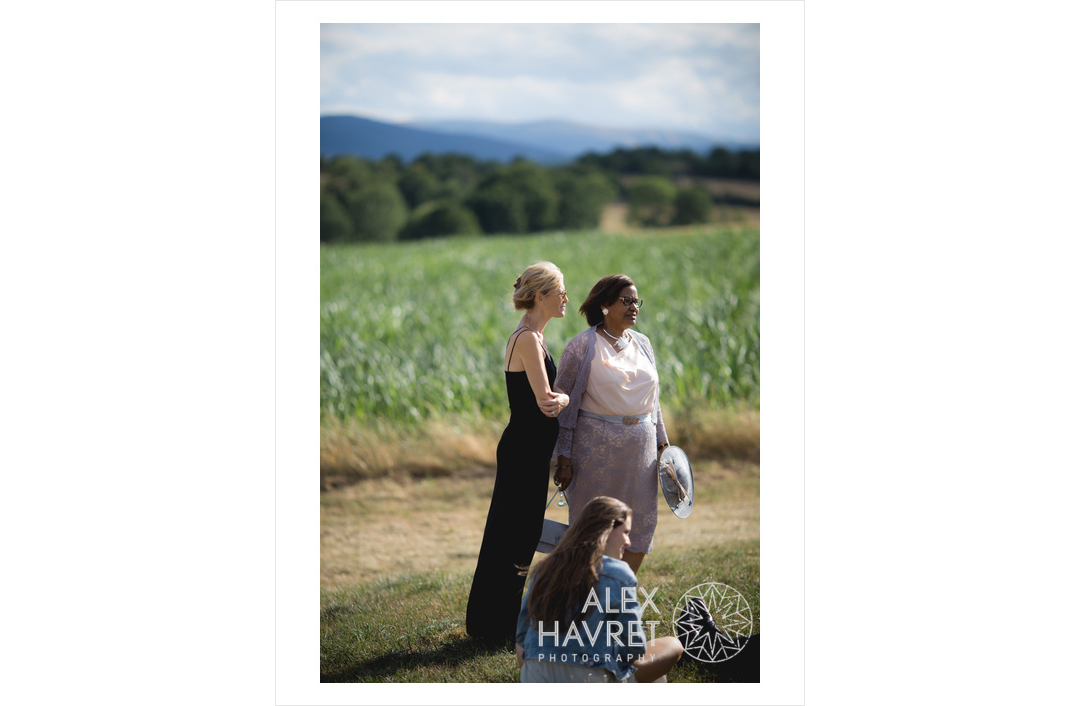 alexhreportages-alex_havret_photography-photographe-mariage-lyon-london-france-IMG_3844