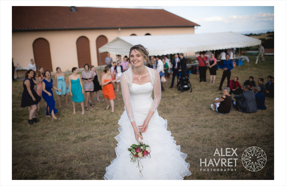 alexhreportages-alex_havret_photography-photographe-mariage-lyon-london-france-IMG_3890