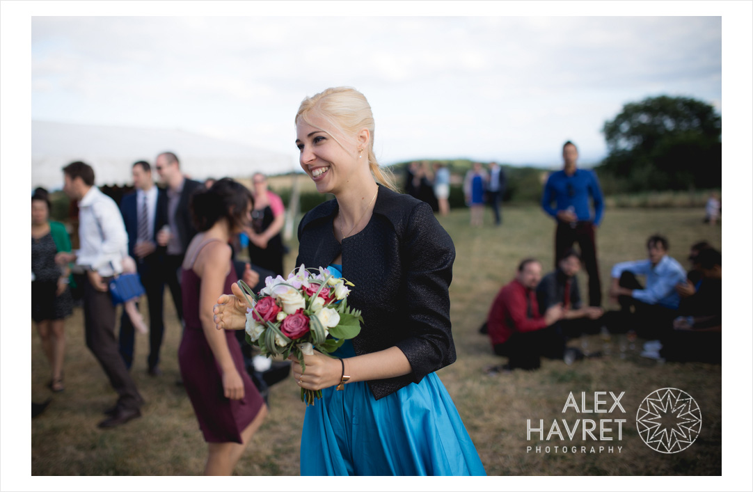 alexhreportages-alex_havret_photography-photographe-mariage-lyon-london-france-IMG_3907