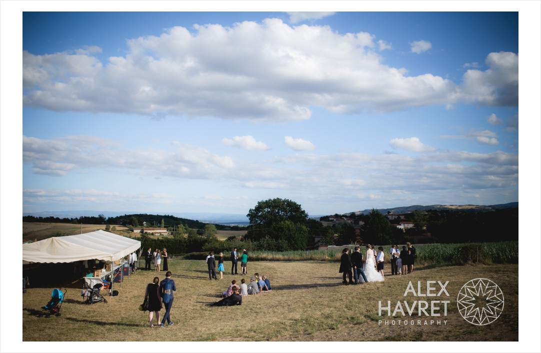 alexhreportages-alex_havret_photography-photographe-mariage-lyon-london-france-IMG_3970