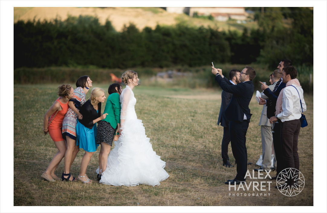 alexhreportages-alex_havret_photography-photographe-mariage-lyon-london-france-IMG_4041