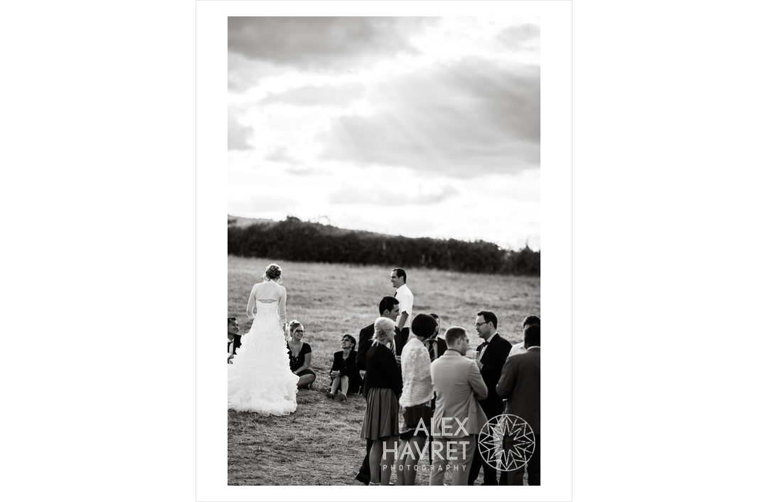 alexhreportages-alex_havret_photography-photographe-mariage-lyon-london-france-IMG_4056