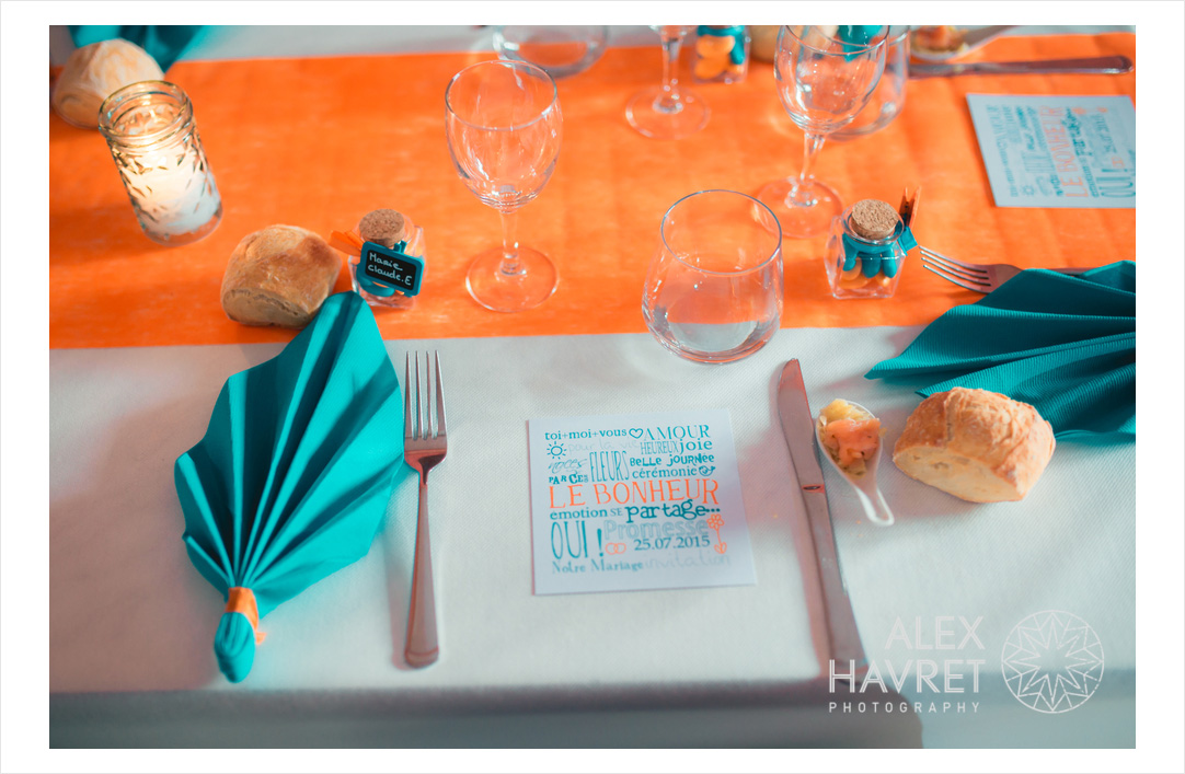 alexhreportages-alex_havret_photography-photographe-mariage-lyon-london-france-IMG_4082