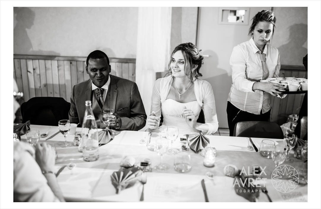 alexhreportages-alex_havret_photography-photographe-mariage-lyon-london-france-IMG_4223