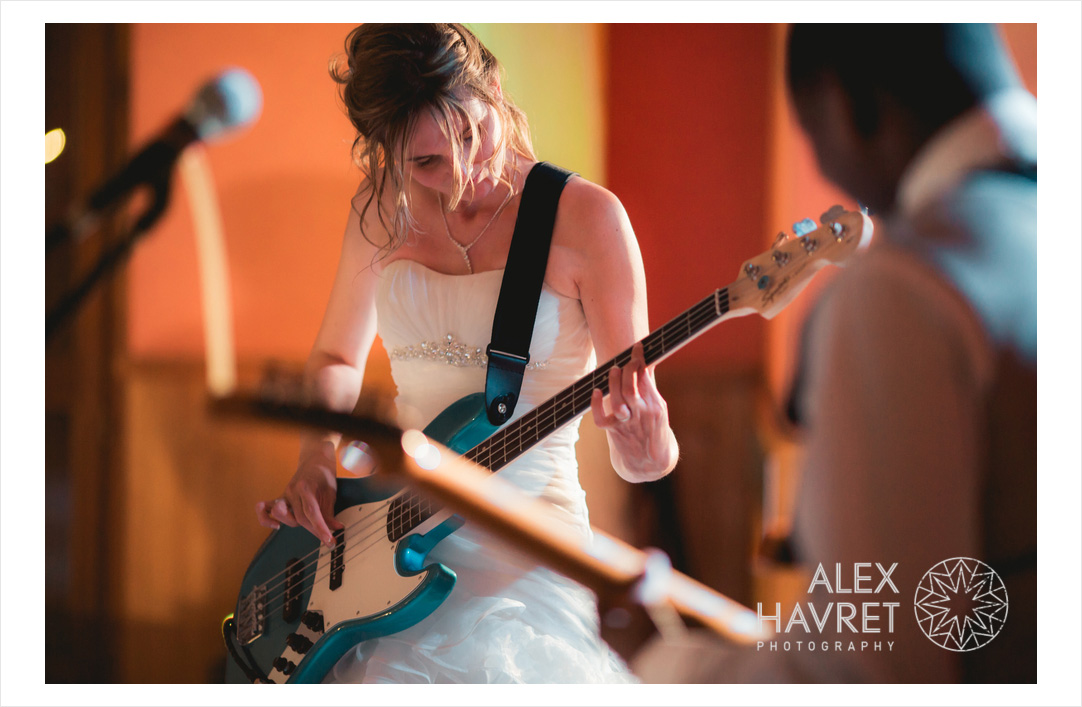 alexhreportages-alex_havret_photography-photographe-mariage-lyon-london-france-IMG_4496