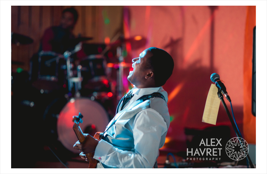 alexhreportages-alex_havret_photography-photographe-mariage-lyon-london-france-IMG_4521