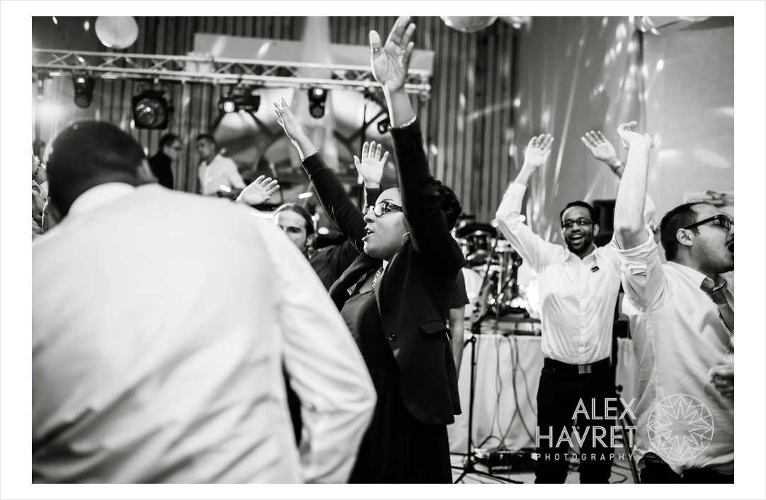 alexhreportages-alex_havret_photography-photographe-mariage-lyon-london-france-IMG_4547