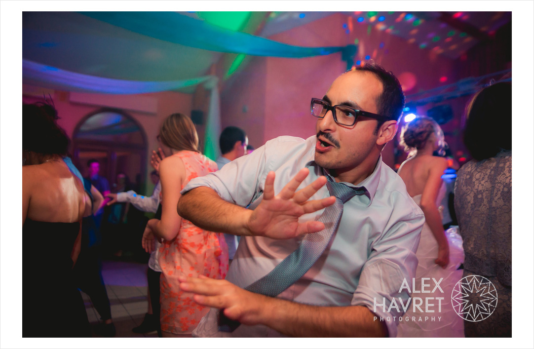 alexhreportages-alex_havret_photography-photographe-mariage-lyon-london-france-IMG_4574