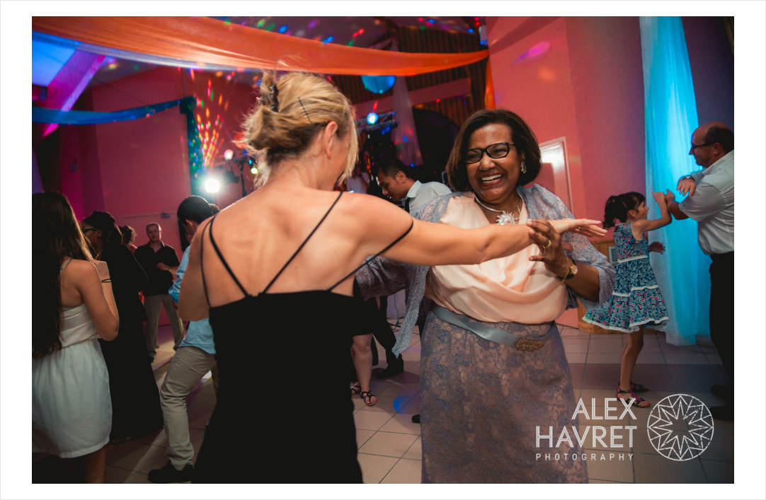 alexhreportages-alex_havret_photography-photographe-mariage-lyon-london-france-IMG_4606