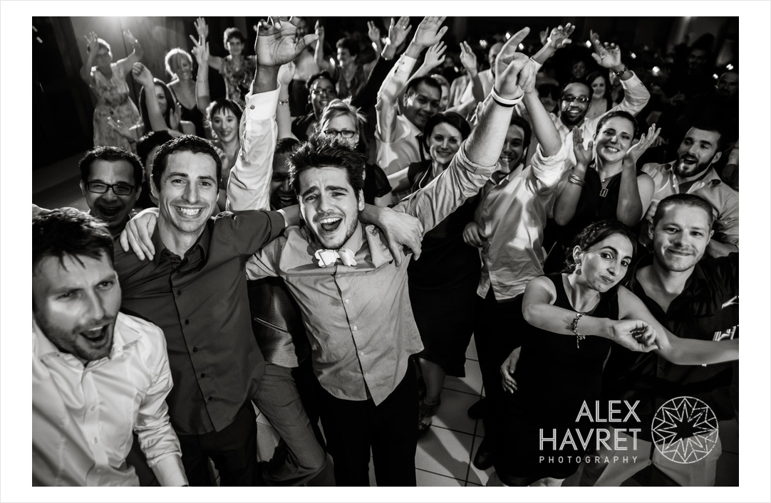 alexhreportages-alex_havret_photography-photographe-mariage-lyon-london-france-IMG_4635
