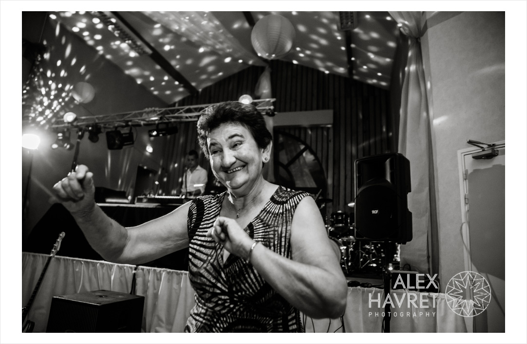 alexhreportages-alex_havret_photography-photographe-mariage-lyon-london-france-IMG_4753
