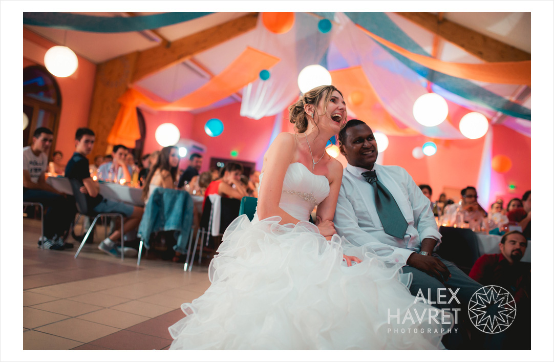 alexhreportages-alex_havret_photography-photographe-mariage-lyon-london-france-IMG_4861