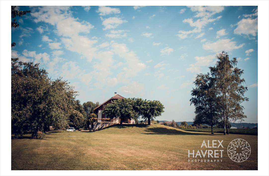 alexhreportages-alex_havret_photography-photographe-mariage-lyon-london-france-LS-3055